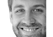 Thorben Ziemek: Screenshot-based regression testing with CasperJS