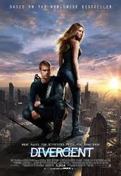 The Parent Herald - 'The Divergent Series: Allegiant' Release Date, Cast & Update: Theo James Hints on Shailene Woodley's Character and Changes [Spoilers]