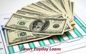 Tips On Selecting Major Elements For Smart Payday Loans