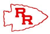 Rutland High School Bands