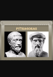 who named it pythagorean theorem??😆😆