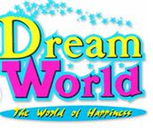 we are dream world buddies