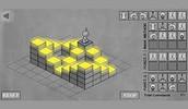 Lightbot: