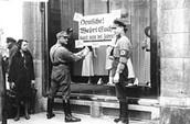 גרמנים בשואה