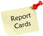 2nd Quarter Report Cards Viewable Tonight!