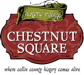 Chestnut Square Historic Village