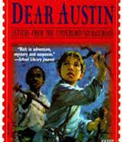 Dear Austin