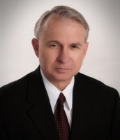 Kenneth M. Young, Superintendent of Schools, Riverside County