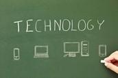 What Makes Technology Fun?