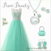 Prom Season is just around the corner!
