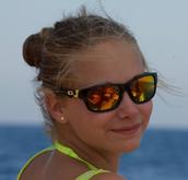 Lisa Vanpraet