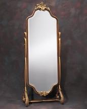 Espejo-$35