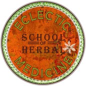 Hosted by the Eclectic School of Herbal Medicine