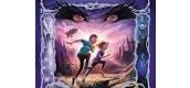 #2 The Enchantress Returns