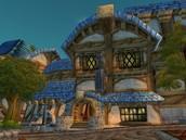 5pm - Kata: Gilded-Rose-Inn; refactoring de code legacy [FR] by FLA