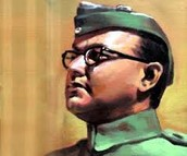 SC Rejects PIL On Confidential Documents On Netaji Subhas Chandra Bose