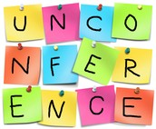 Unconference Topics and Locations