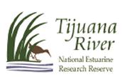 Tijuana River National Estuarine Research Reserve Saturday Speaker Series