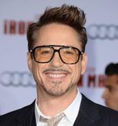 Max (Robert Downey Jr.)