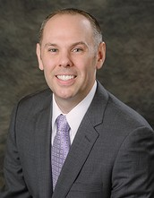 Meet and Greet for New Superintendent, Dr. Greg Little