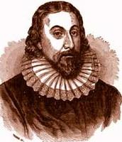 Adam Winthrop (Another Ancestor...)