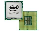 A CPU Processor