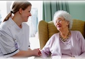 Home Health Care Radnor-Enjoy Professional Personal Care