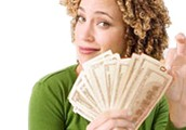 Is A Payday Loan The Right Solution For You? Read This To See!