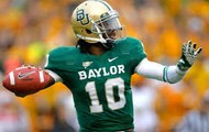 The Best Football Player in Baylor History