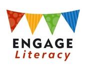 K-12 Literacy PLC