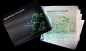 Our #1 Selling Body Wraps