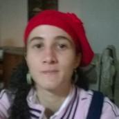 Ana Carolina - VP FIN