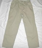 tan slacks