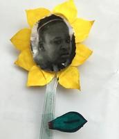 Anna Kang's Spoon