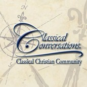 Find out what Classical Conversations has to offer you and your family.