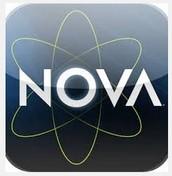 SCIENCE: NOVA