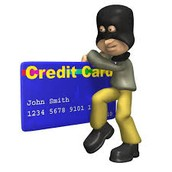 Identity Theft and Assumption Detterence Act