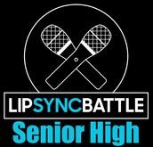 KCLYC Lip Sync Battle