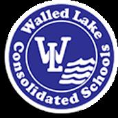 WLCSD OPEN HOUSE- Sunday, October 23 1:00-3:00
