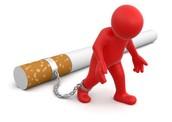 נזקי העישון והאלכוהול- הבט רפואי