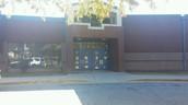 Cascade Elementary