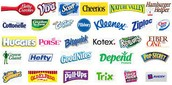 Box Top Brands