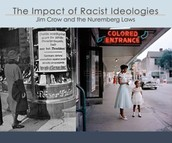 The Impact of Racism
