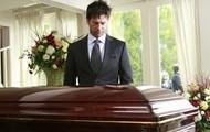 Cremation Options