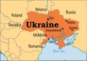 Foundation of Ukraine