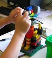 Robotics in Kindergarten (Learn Quebec)