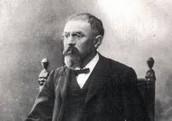 Henry Poincaré