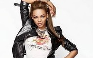 history of Beyonce