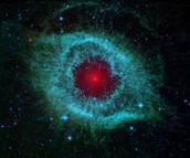 Planitary Nebula