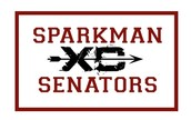 Sparkman Cross Country